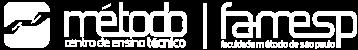logotipo famesp