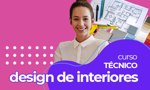 design-interiores-curso-tecnico-famesp