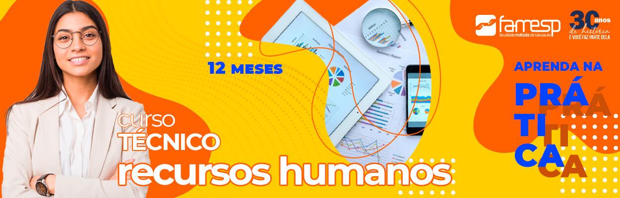 curso-tecnico-recursos-humanos-famesp