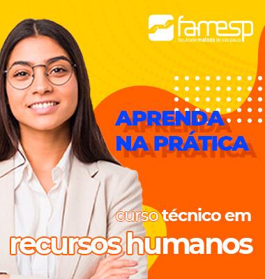 famesp-curso-tecnico-recursos-humanos