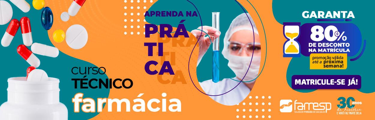 curso-tecnico-farmacia-famesp