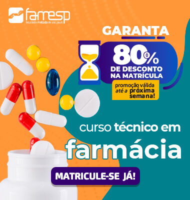 famesp-curso-tecnico-farmacia
