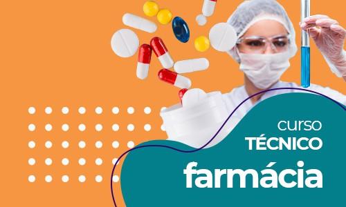 farmacia-curso-tecnico-famesp