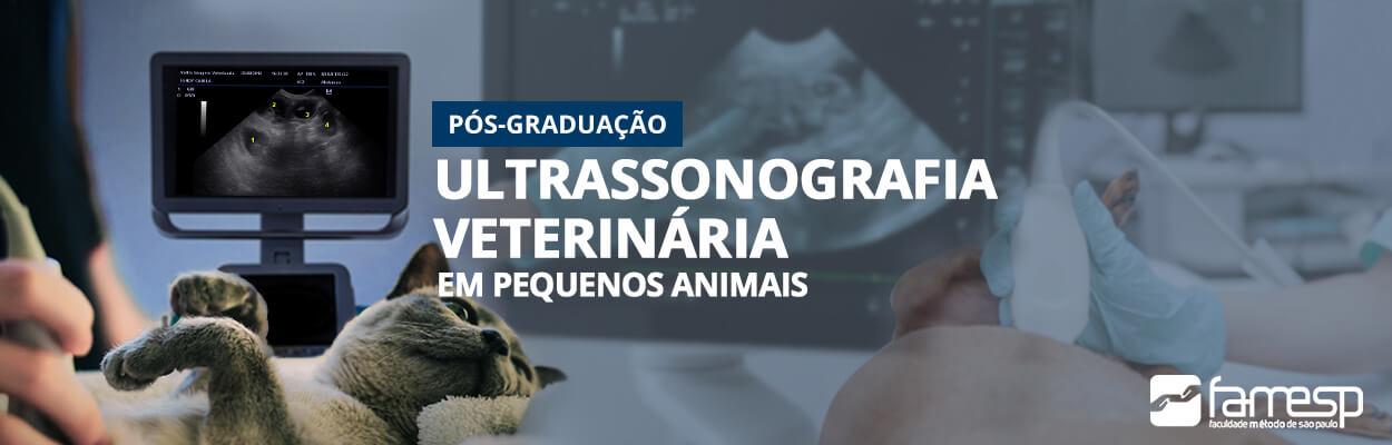 curso-pos-graduacao-ultrassonografia-veterinaria-pequenos-animais-famesp