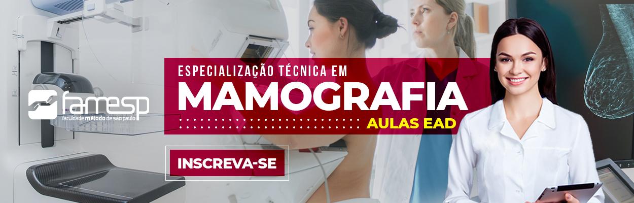 curso-pos-tecnico-mamografia-famesp