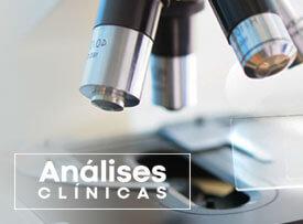 curso-tecnico-analises-clinicas-famesp