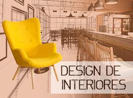 Curso Tecnico Em Design De Interiores Formacao Em Apenas 12 Meses