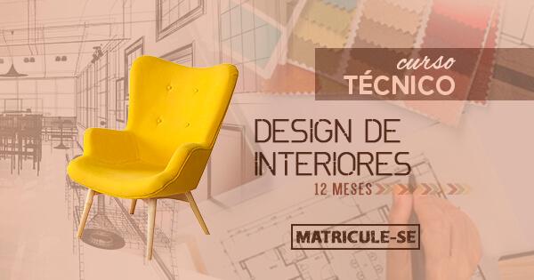 curso-tecnico-design-interiores-famesp