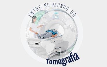 fale conosco tomografia