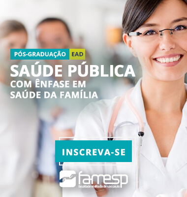 famesp-pos-graduacao-ead-saude-publica-saude-da-familia