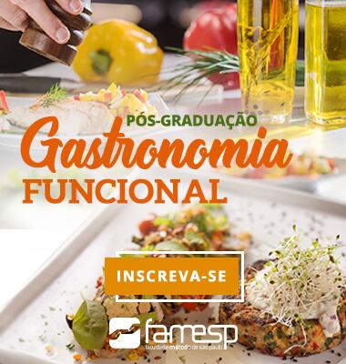 famesp-pos-graduacao-gastronomia-funcional