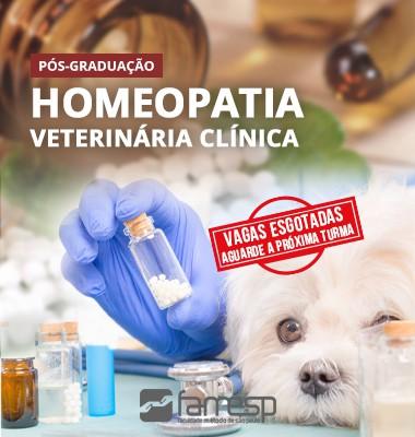 famesp-pos-graduacao-homeopatia-veterinaria-clinica