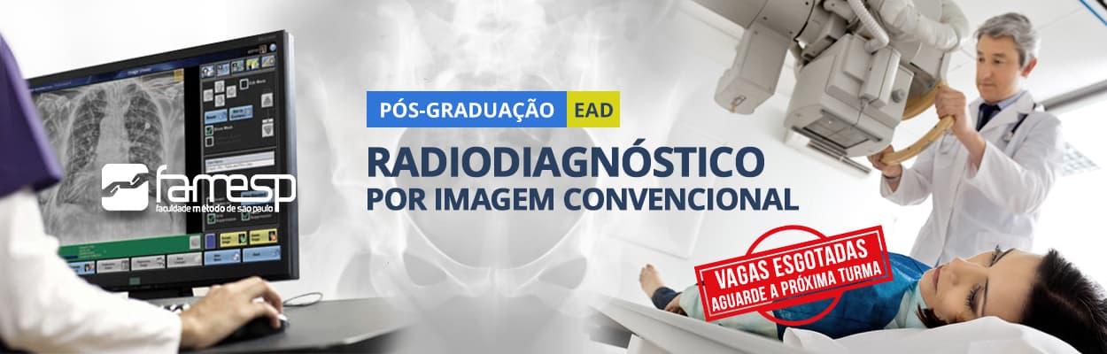 famesp-pos-radiodiagnostico-imagem-convencional