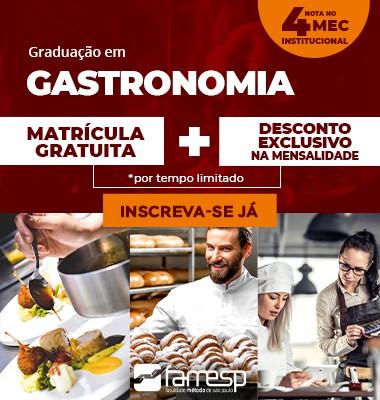 graduacao-gastronomia-presencial-vestibular-famesp