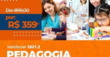licenciatura-graduacao-pedagogia-famesp