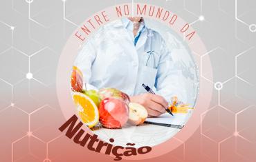 nutrição-curso