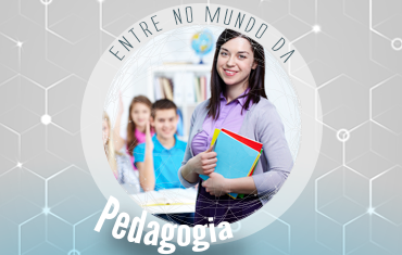 pedagogia-curso