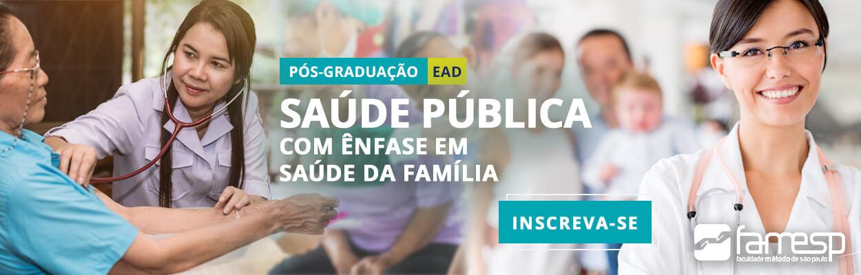 pos-ead-saude-publica-saude-da-familia-famesp