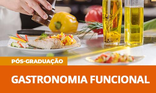pos-graduacao-gastronomia-funcional-famesp