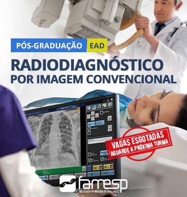 pos-graduacao-radiodiagnostico-imagem-convencional-famesp