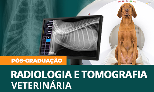 pos-graduacao-radiologia-tomografia-veterinaria-famesp