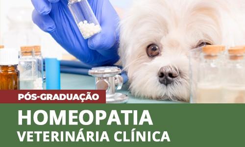 pos-homeopatia-veterinaria-clinica-famesp