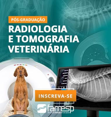 pos-radiologia-tomografia-veterinaria-famesp