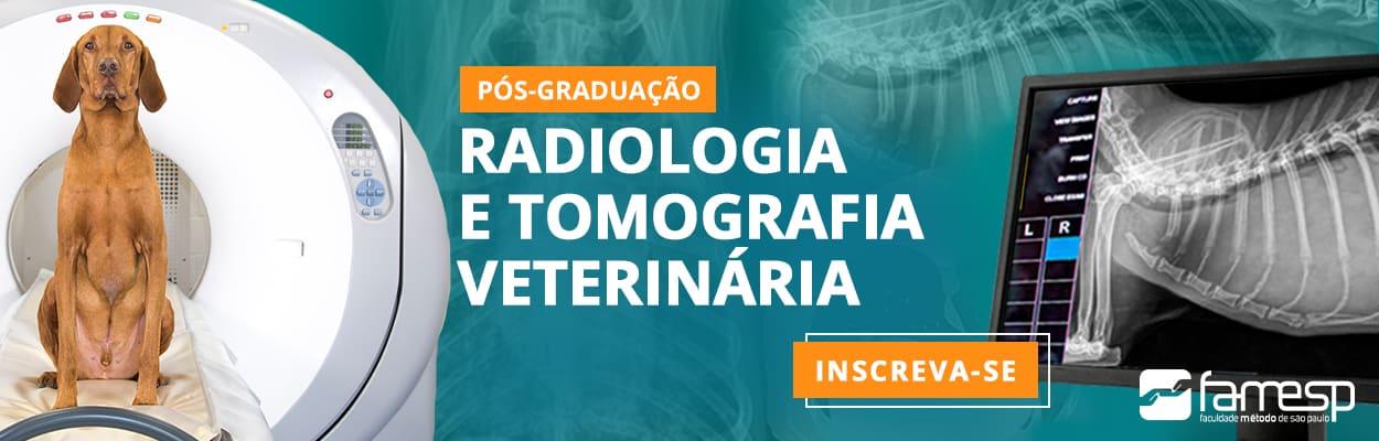 pos-radiologia-tomografia-veterinaria-famesp-igor-almeida-marcia-mello