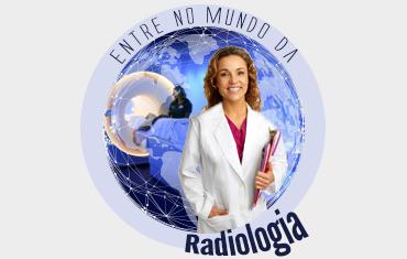 tecnico em radiologia