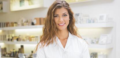 vestibular famesp graduacao curso de estetica e cosmetica