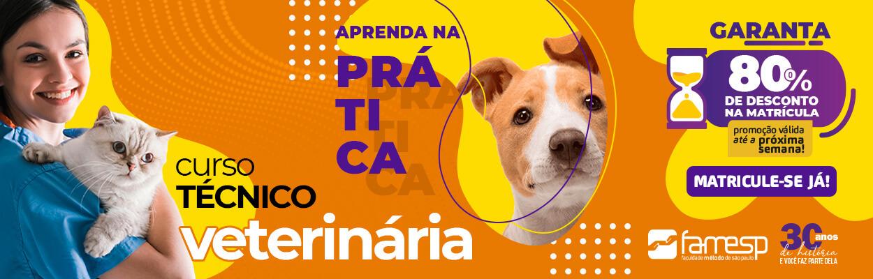 curso-tecnico-veterinaria-famesp