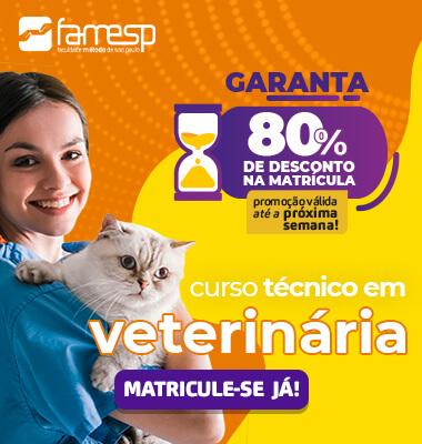 famesp-curso-tecnico-veterinaria