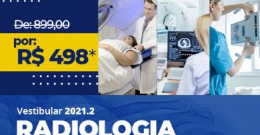 vestibular-graduacao-radiologia-famesp