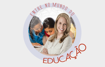 Pós Graduação em Educação Inclusiva - A Distância