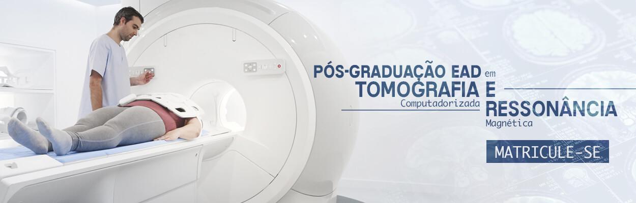 curso ead famesp pos graduacao curso radiologia