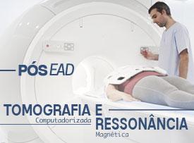 famesp-pos-graduacao-ead-tomografia-ressonancia