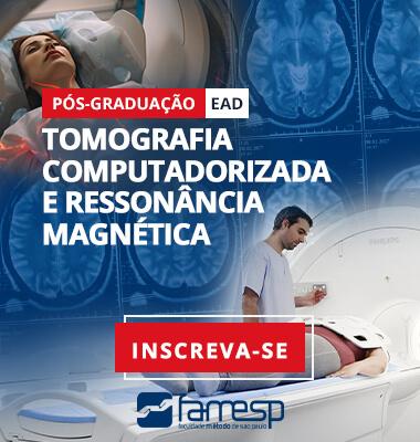 pos-graduacao-ead-tomografia-ressonancia-famesp