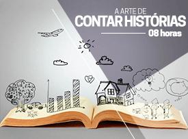AartedeContarHistorias-curso