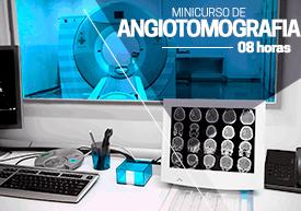 curso prático de angiotomografia