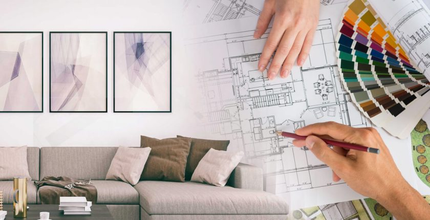 curso tecnico design-interiores