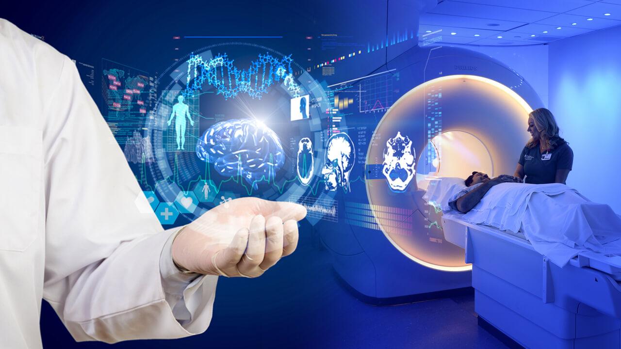 curso tecnólogo em radiologia o que é, salário, duração e quanto custa