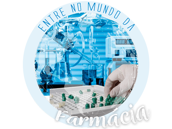 tecnico farmacia