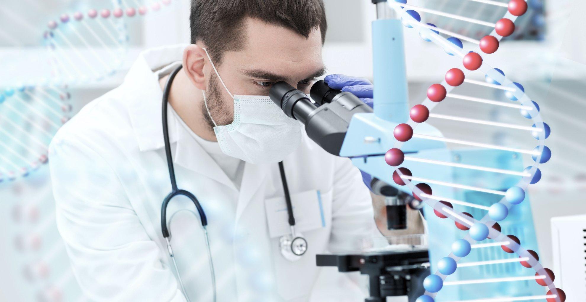 biomedicina curso graduacao