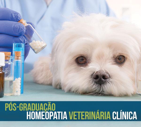 pos_homeopatia_veterinaria