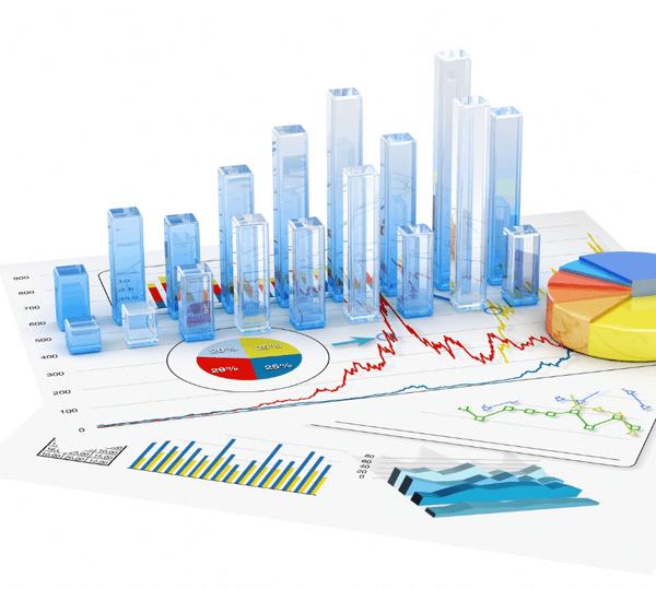 ciencia dos dados - data science