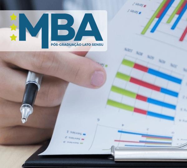 MBA em Controladoria