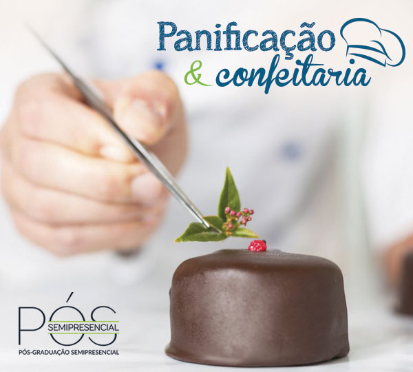 pos_panificacao_confeitaria