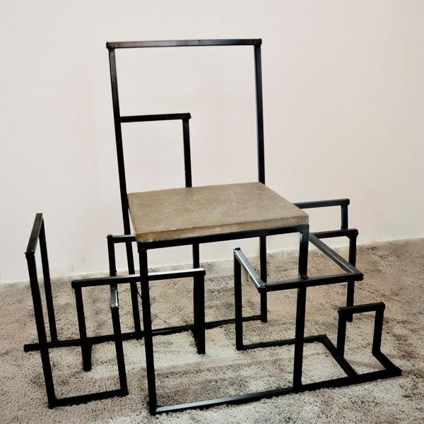 cadeira-design-famesp-9090
