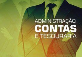 curso_administracao_contas_tesouraria