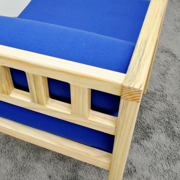 cadeira-design-famesp-bare